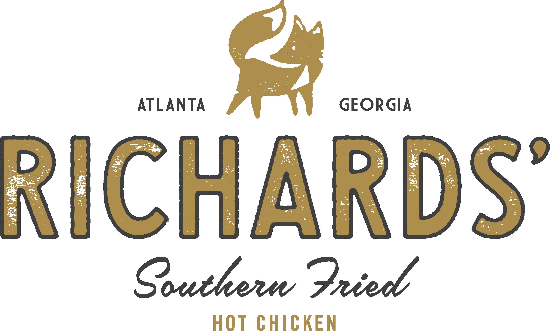 richards_logo