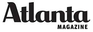 Atlanta_Magazine