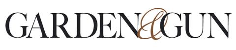 Garden_and_Gun_logo