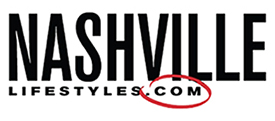 Nashville-Lifestyle