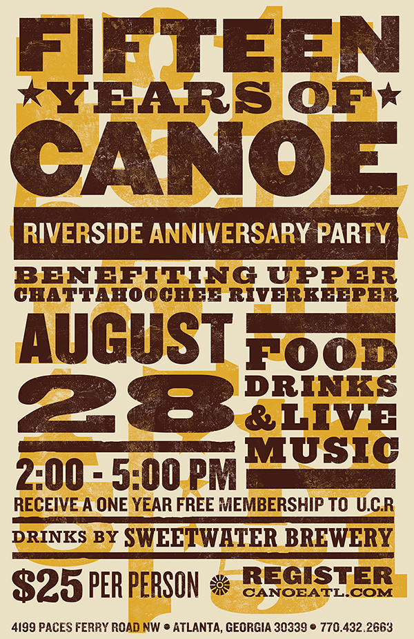 canoe_collateral_01