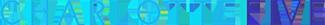 charlottefive-logo