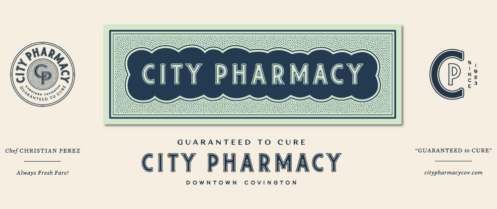 city-pharmacy_brand-slide-01