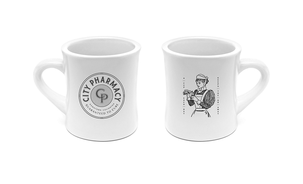 city-pharmacy_coffee-mug_01