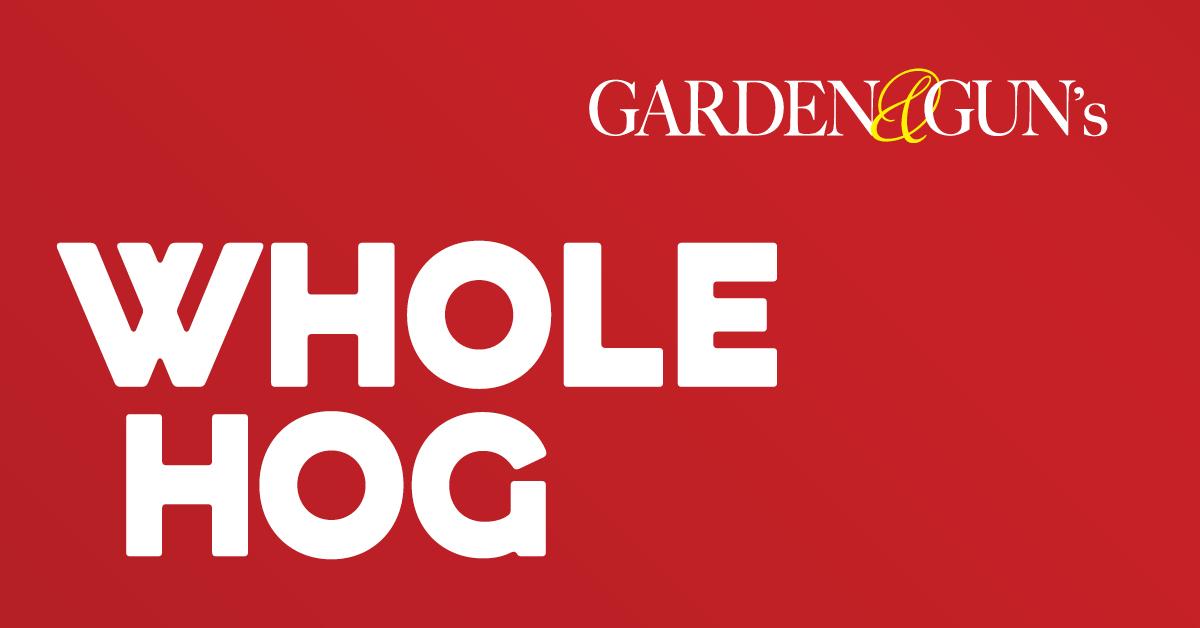 garden-gun-whole-hog