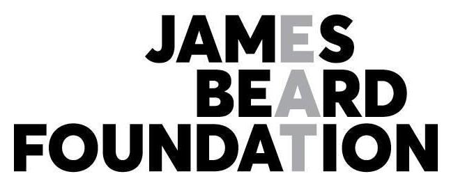 james-beard