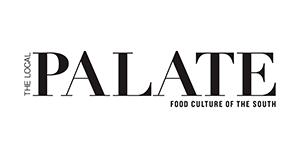 local-palate