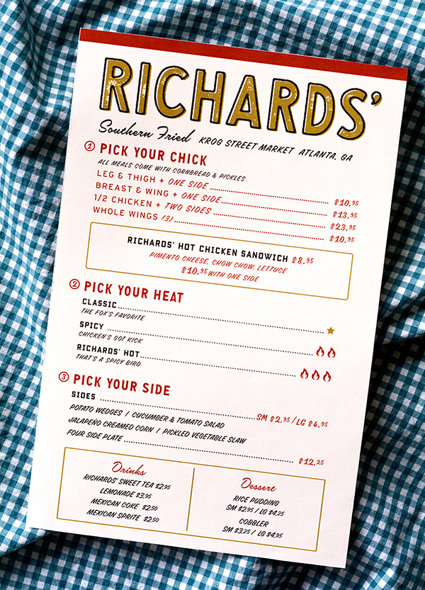 richards_collateral_01