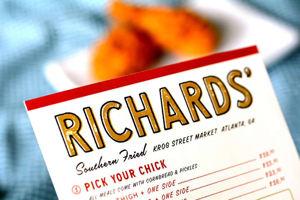 richards_collateral_05