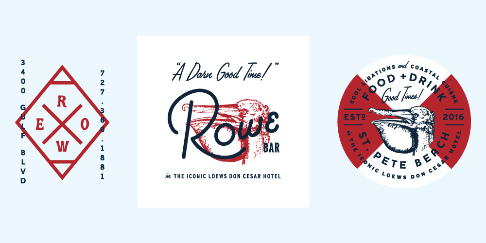 rowe-bar_collateral-01