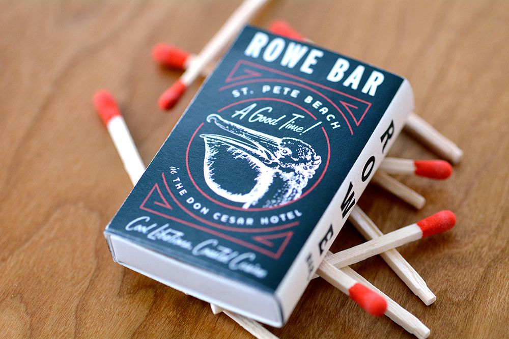 rowe-bar_collateral_01