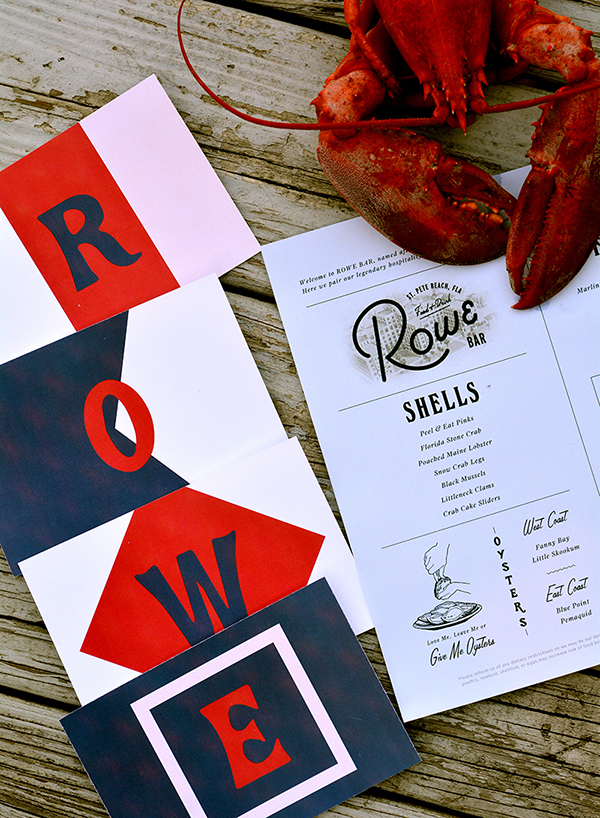 rowe-bar_collateral_02