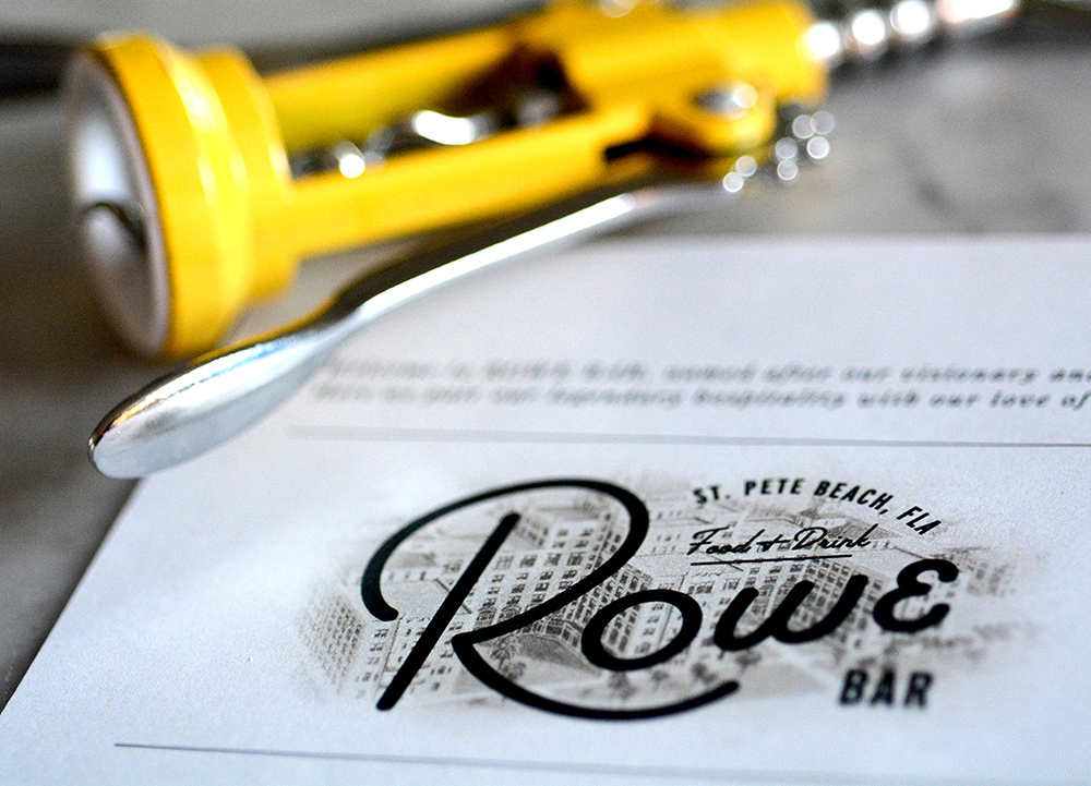 rowe-bar_collateral_03