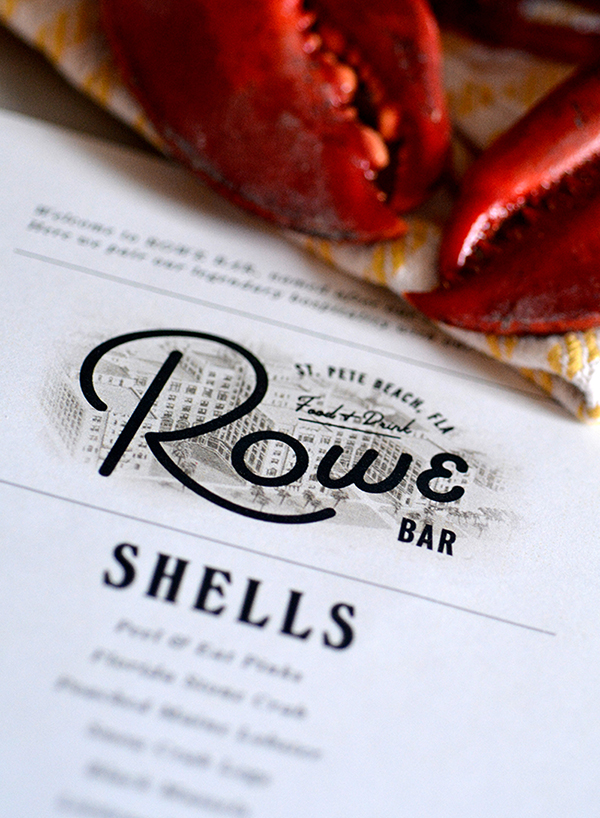 rowe-bar_collateral_04