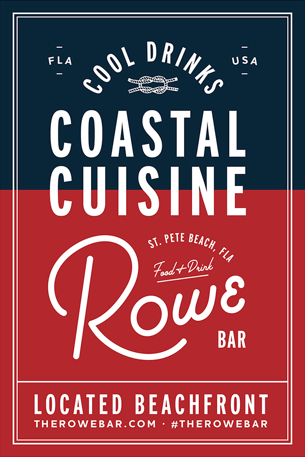 the-rowe-bar_poster_24x36_02