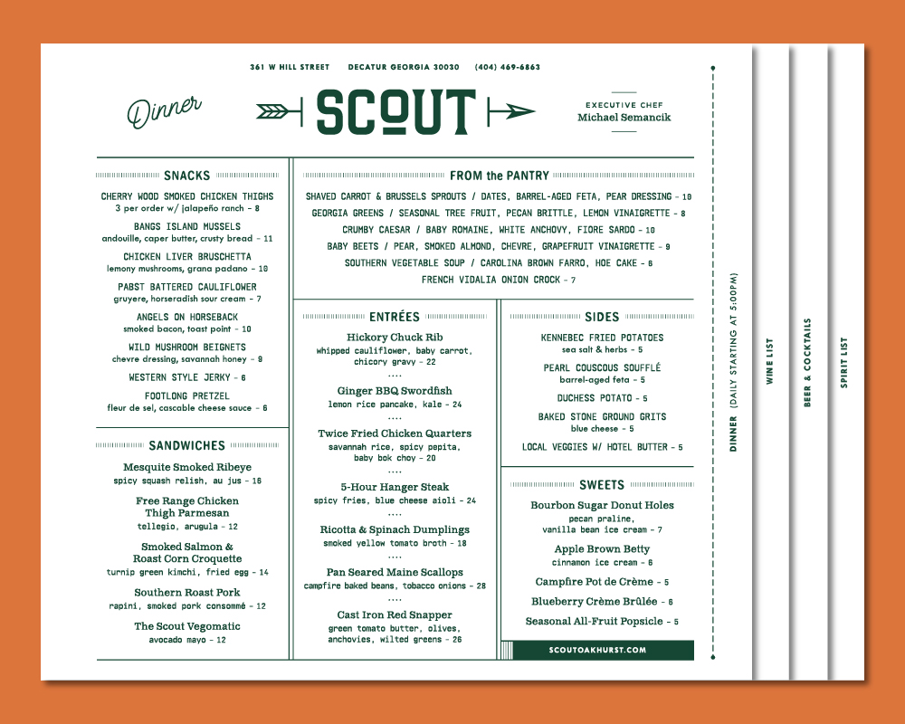 scout_menu-slide-01