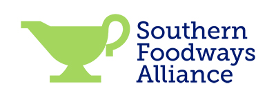 southern-food-alliance