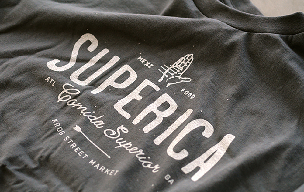 superica_tshirt_01