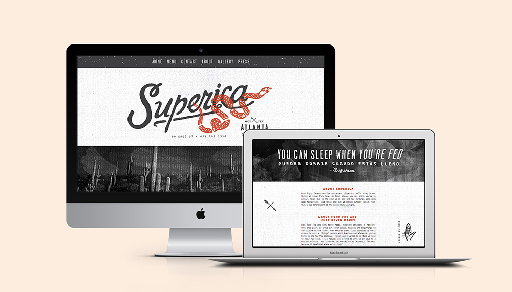 superica_web