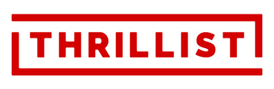 thrillist-logo-2017