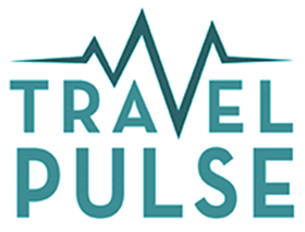 travelpulse-logo
