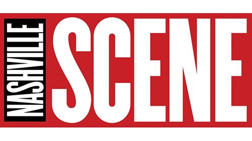 Nashvillescene_logo.5a70f30b5f256