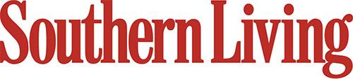 Southern-Living-Logo-web
