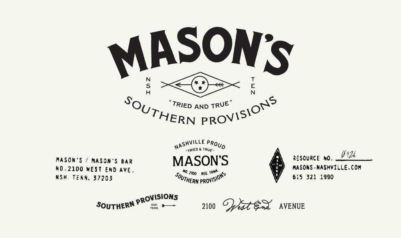 masons_brand-slide-01