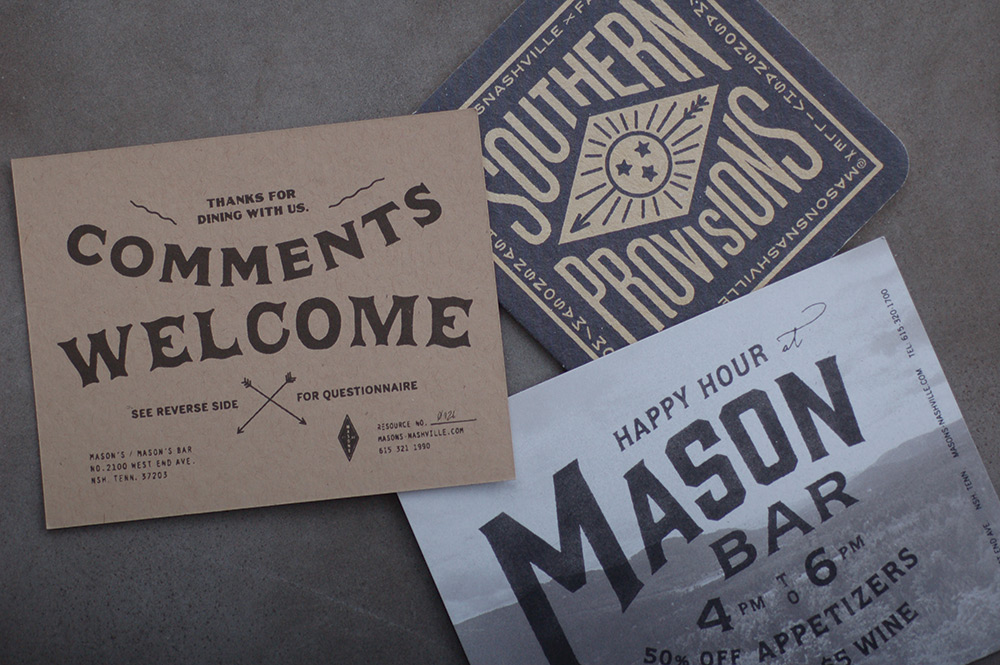 masons_collateral_02
