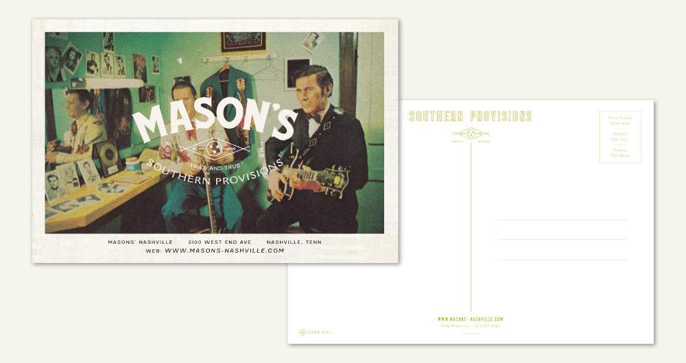 masons_design_01