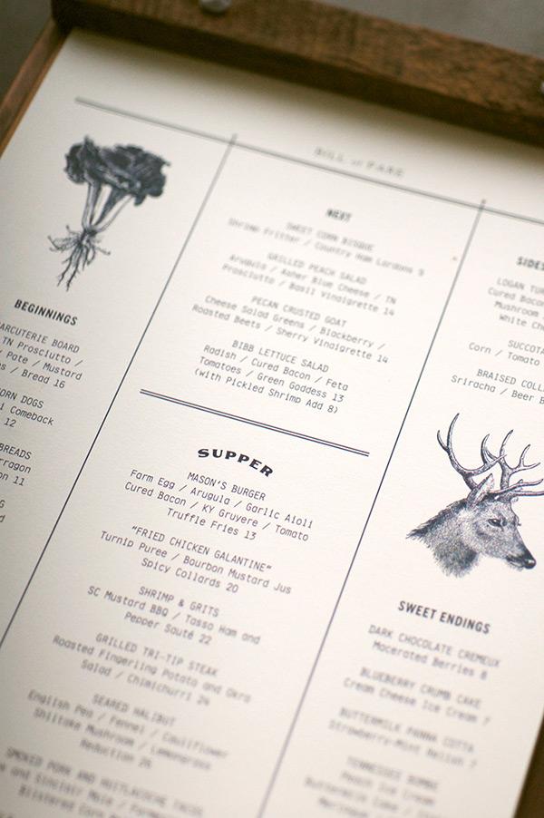 masons_menu_01
