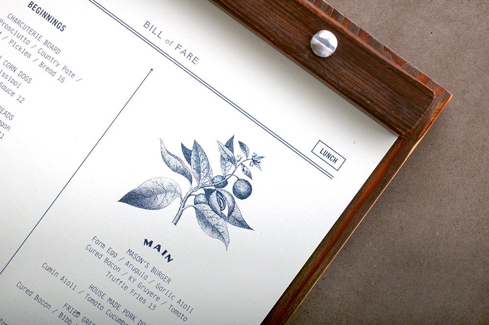 masons_menu_02