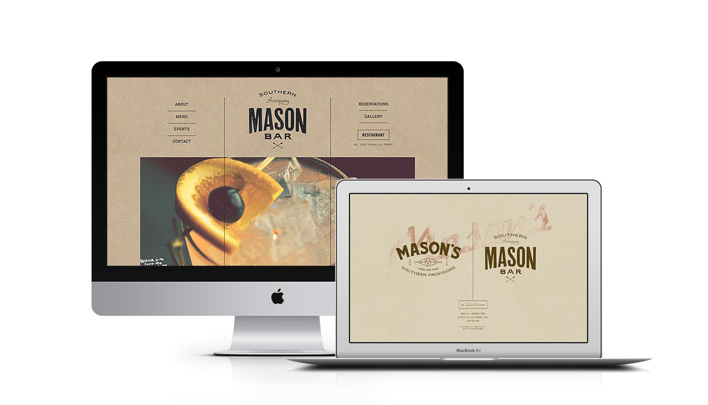 masons_web