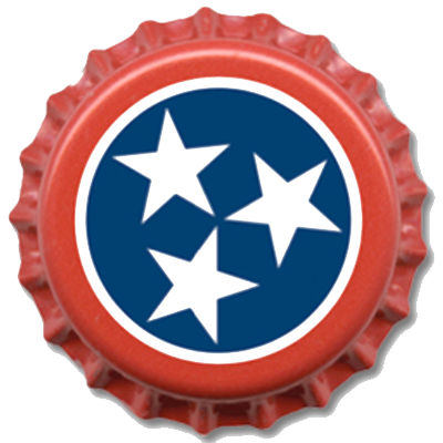 nashville-beer-blog-web