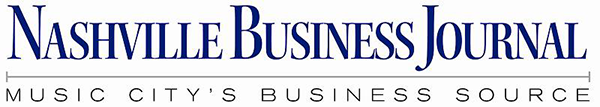 nashville-business-journal-web