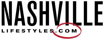 nashville-styles