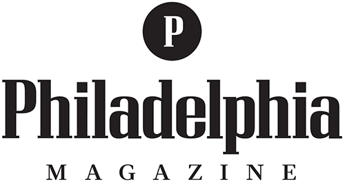 philadelphia-magazine-logo