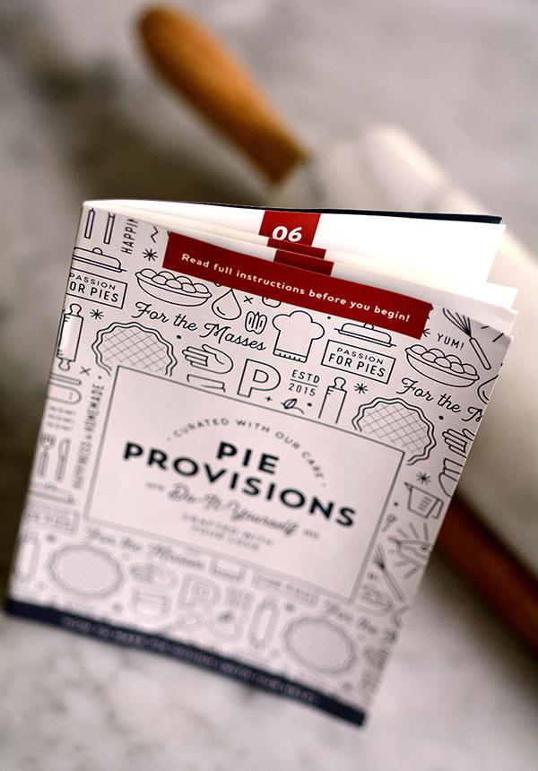pie-provisions_05