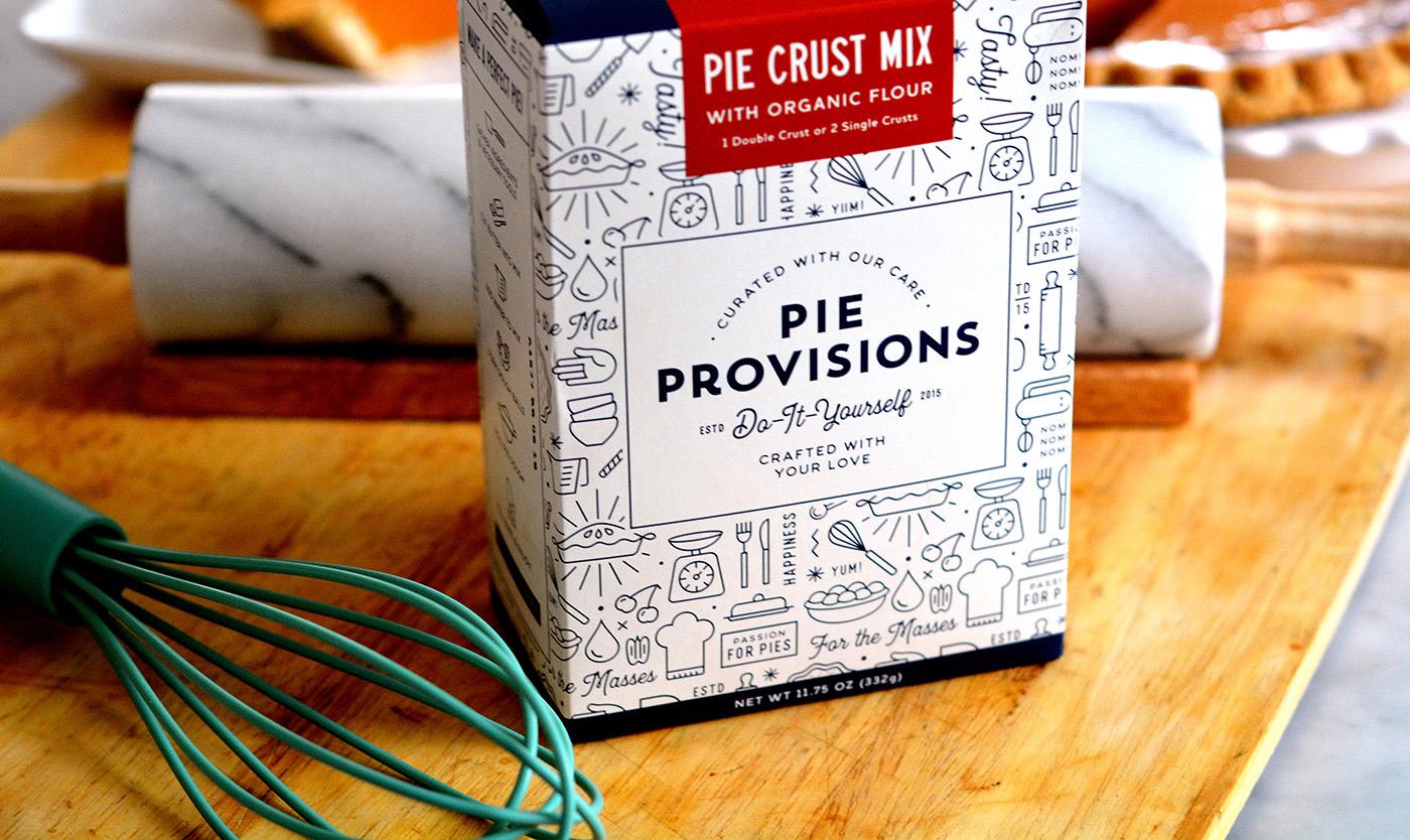 pie-provisions_header