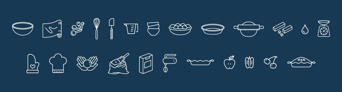 pie-provisions_icons01