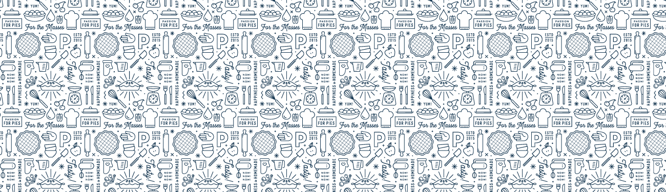 pie-provisions_pattern01-01