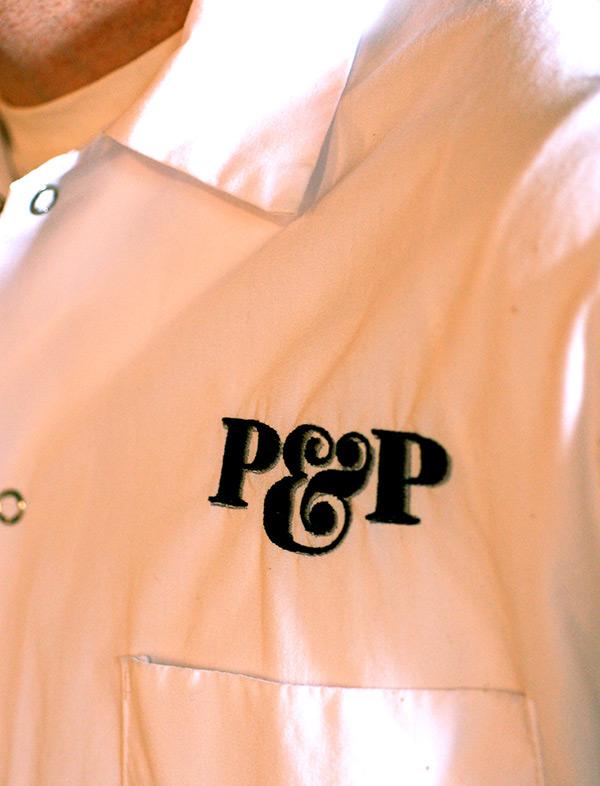 pp_07-short