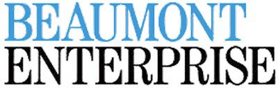 Beaumont-Enterprise
