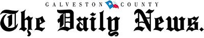 Galveston-County-The-Daily-News