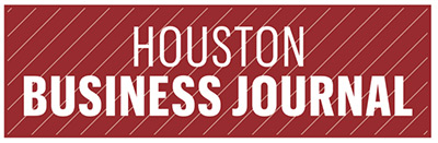 Houston-Business-Journal
