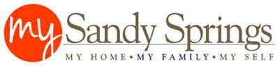 My-Sandy-Springs-Magazine