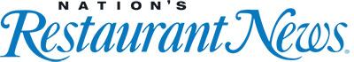 Nation's_Restaurant_News_logo