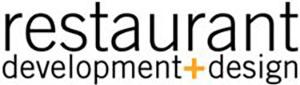 Restaurant-Development-+-Design-Magazine