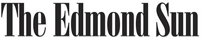 The-Edmond-Sun