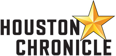 The-Houston-Chronicle